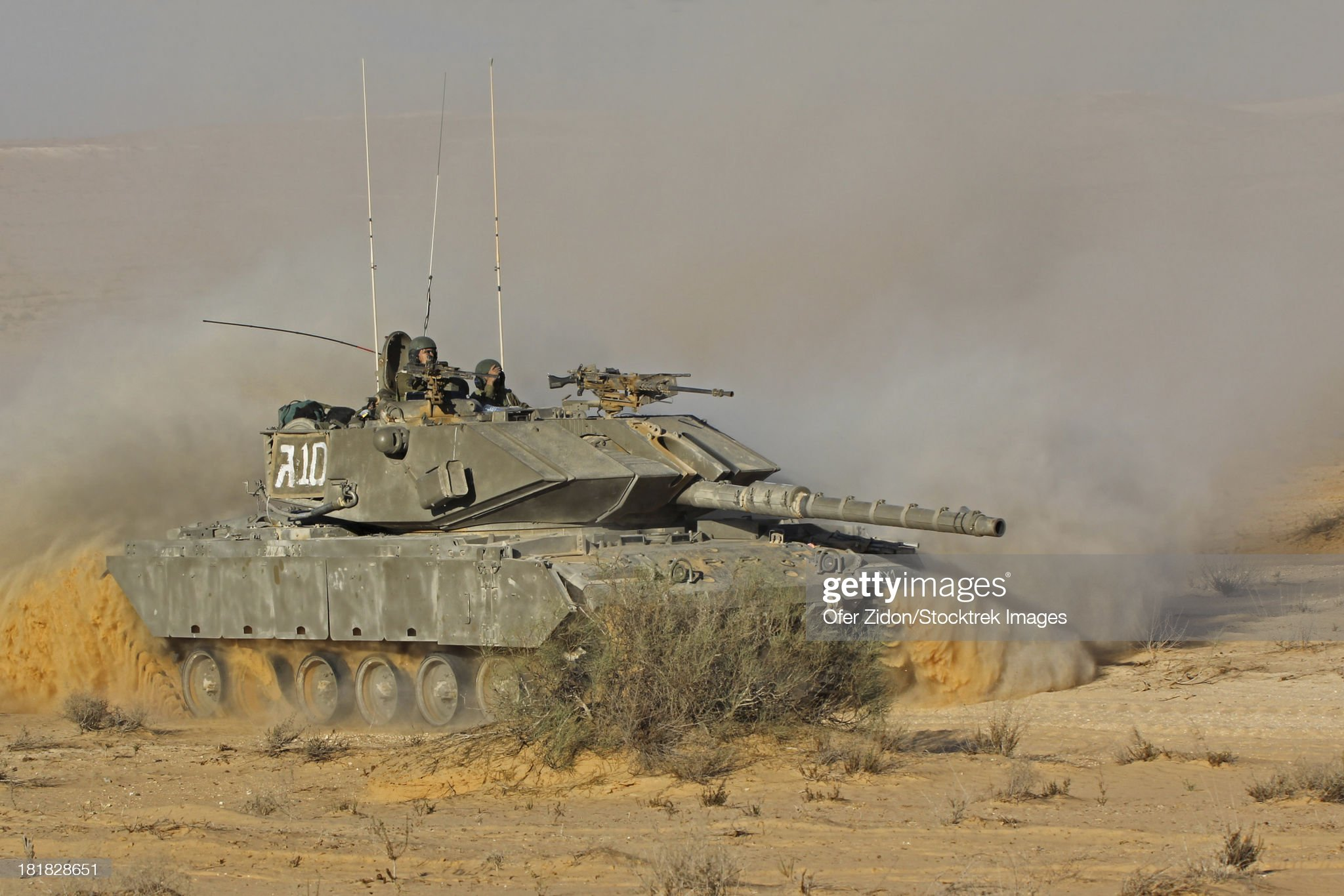 https://media.gettyimages.com/photos/an-israel-defense-force-magach-7-main-battle-tank-during-an-exercise-picture-id181828651?s=2048x2048