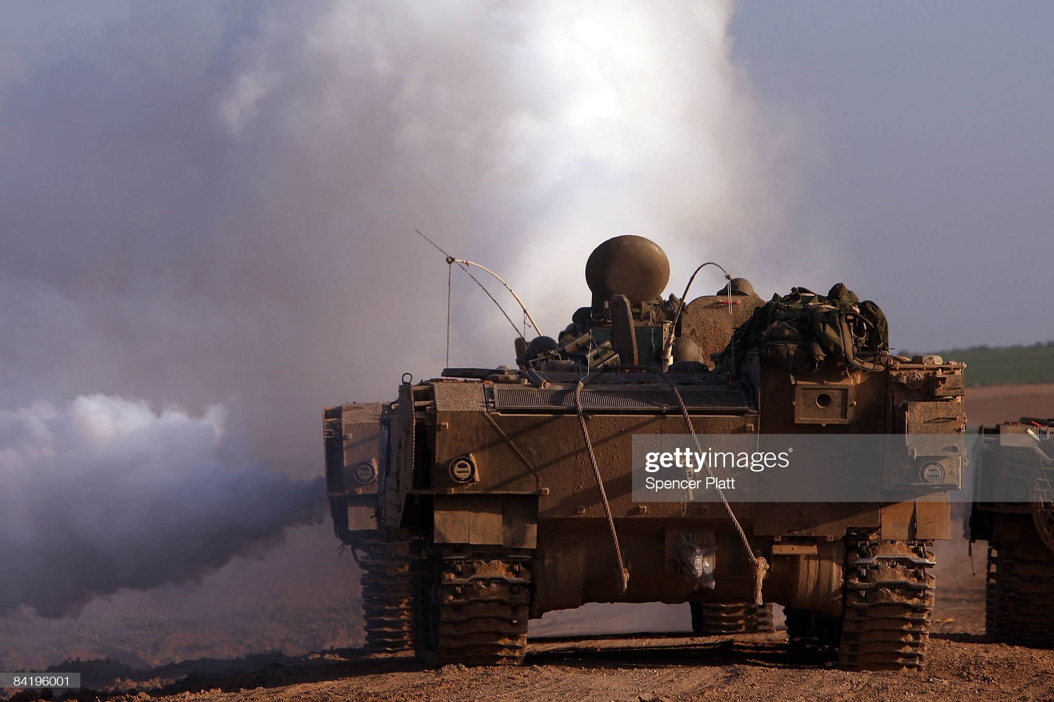 https://media.gettyimages.com/photos/an-israeli-armored-personnel-carrier-drives-down-a-road-during-the-picture-id84196001?s=2048x2048