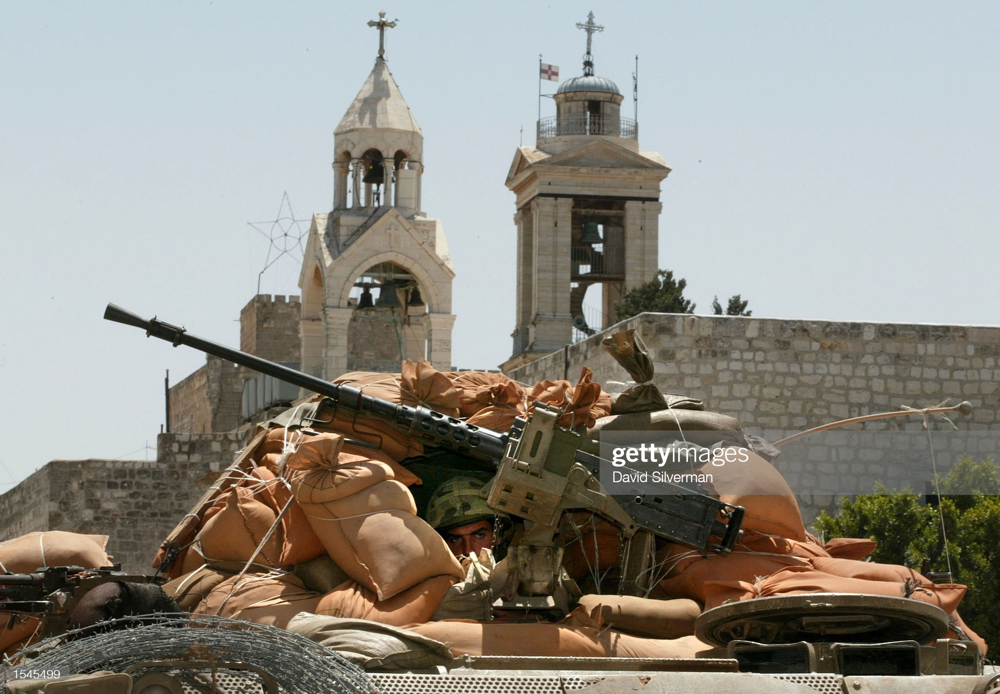 https://media.gettyimages.com/photos/an-israeli-army-armored-perosnnel-carrier-blocks-access-to-manger-picture-id1545499?s=2048x2048