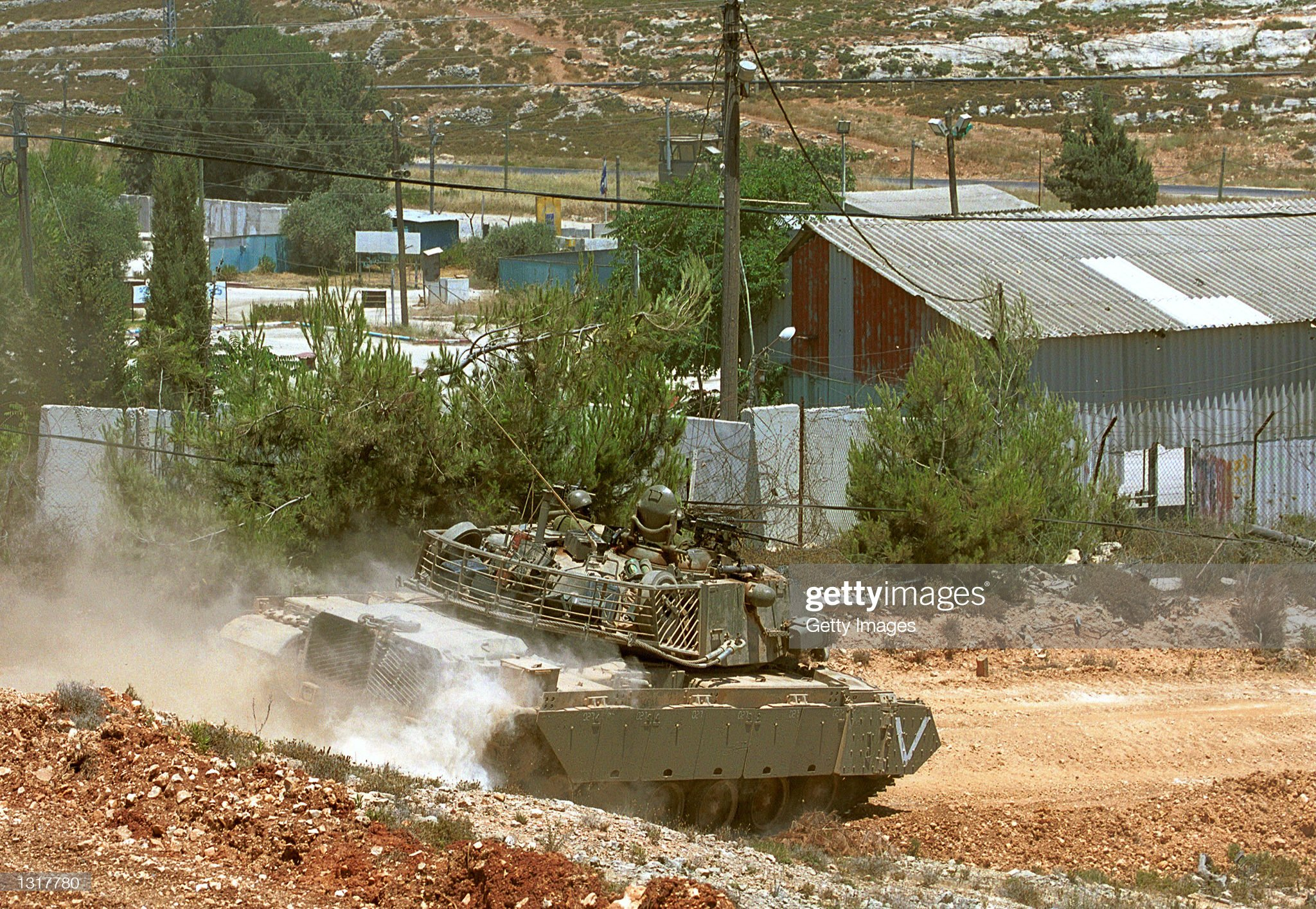 https://media.gettyimages.com/photos/an-israeli-army-patton-tank-returns-to-base-from-a-position-june-14-picture-id1317780?s=2048x2048