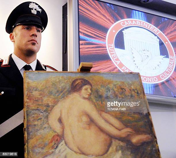 Nude Military Women Pics