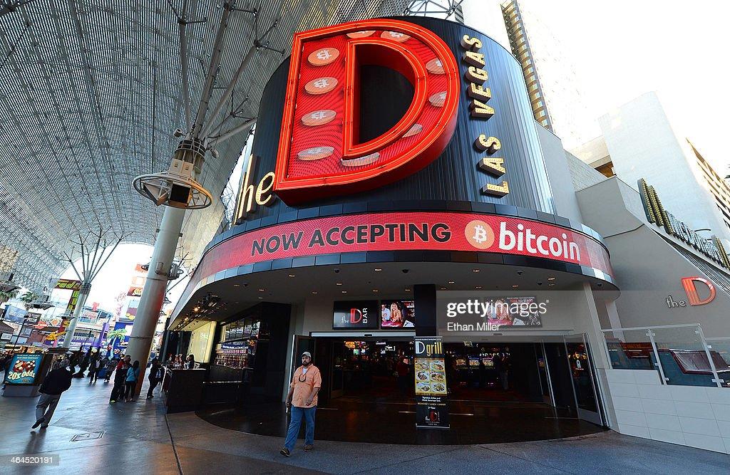 bitcoin online zahlung
