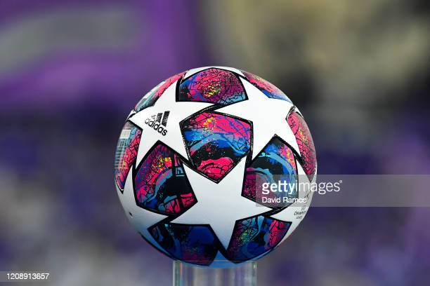 158 628 uefa champions league ball photos and premium high res pictures getty images https www gettyimages com photos uefa champions league ball