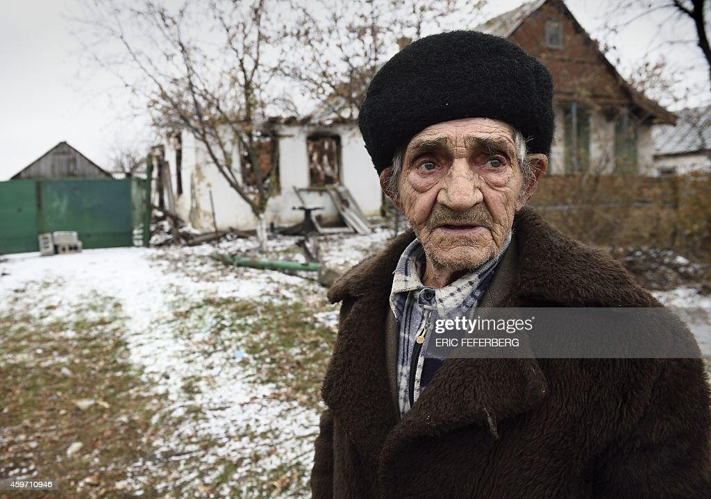 Стариков об украине последнее это памойму