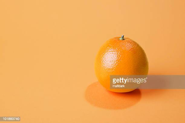 an orange - orange background stock pictures, royalty-free photos & images