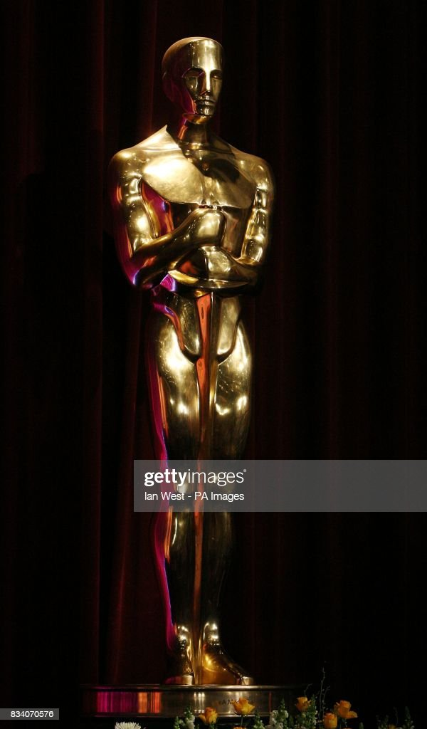 academy award nominations announcement los angeles pictures