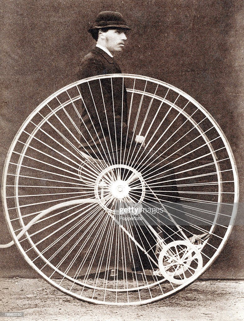 Famous When Was The First Invented Photos - Classic Cars Ideas ...