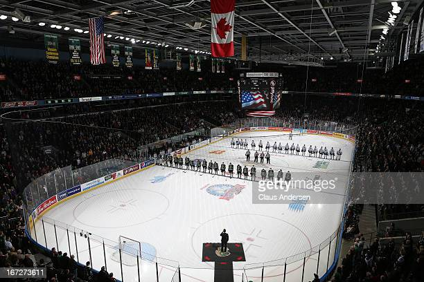 28 798 London Ontario Photos And Premium High Res Pictures Getty Images