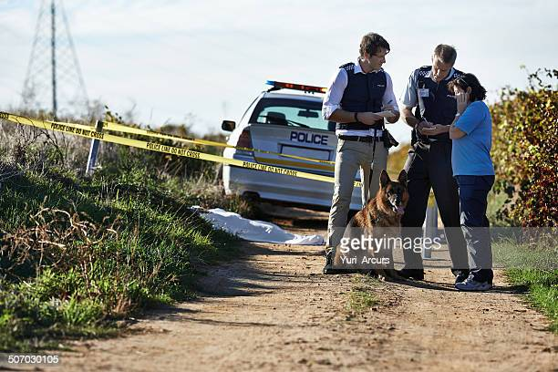 an unfortunate end - more dead cops stock pictures, royalty-free photos & images