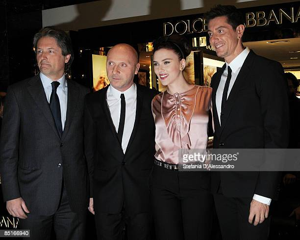 64b2128be4f An unidentified guest designer Domenico Dolce actress Scarlett Johansson  and designer Stefano Gabbana attend the Dolce