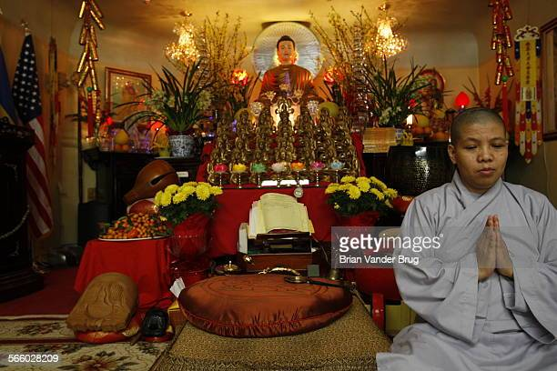 south el monte buddhist personals Are you interested in meeting monaco buddhist singles if you are, then join our dating site registration is simple and membership is totally free just create your own personal 'friendship' ad and start meeting singles in monaco contact them via messaging and chat rooms seize the day - act now.