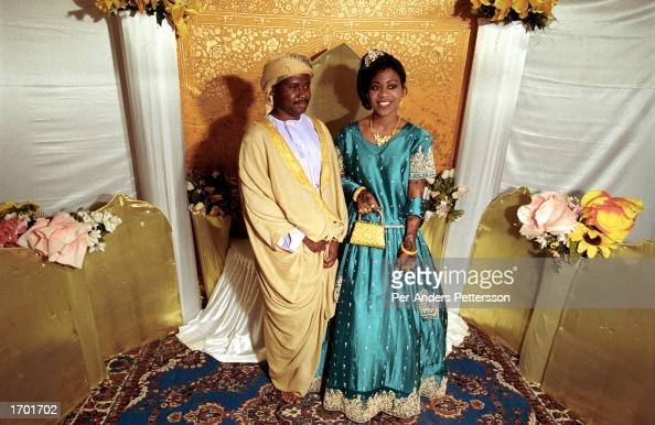 muslim dating traditions The muslim faith, with its strong traditions of marriage and com administrator dating and relationship advice lust and finding a girl for dating.