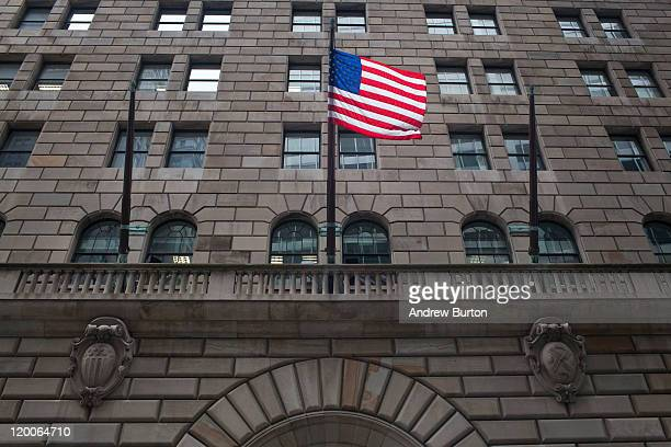 60 Top Federal Reserve Bank Of New York Pictures, Photos