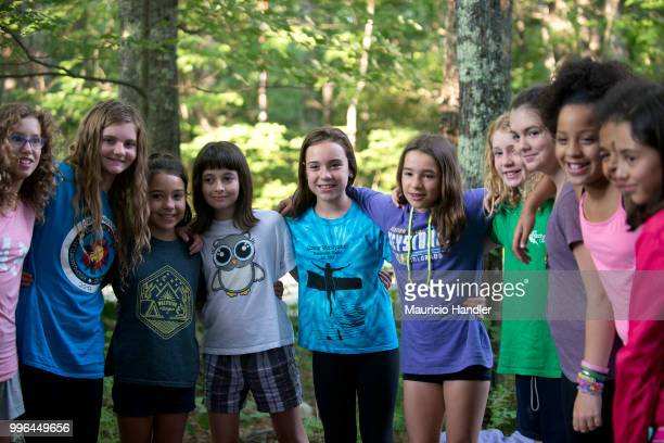 BUG JUICE An unscripted docuseries for today's generation of kids with animated emoticons boomerang shots and onscreen memes punctuating the...