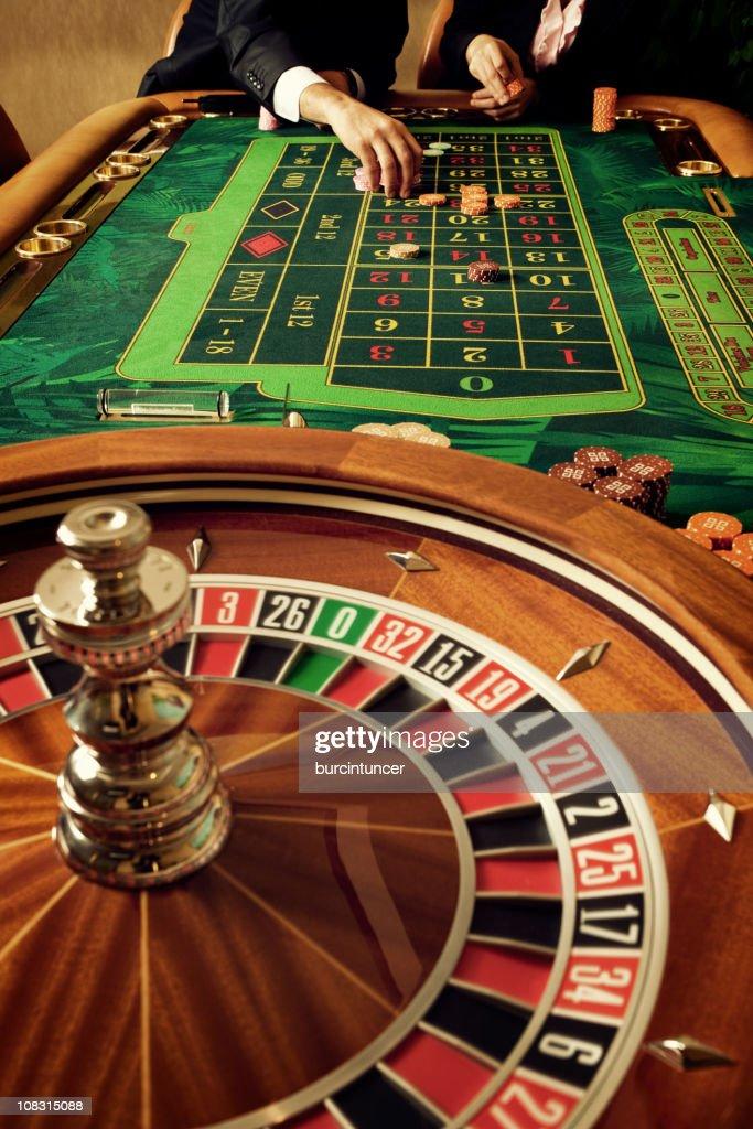 Tutorial faccio un casino