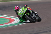 imola italy ana carrasco spain ds
