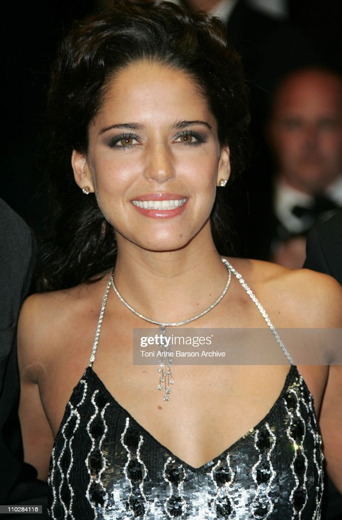"2006 Cannes Film Festival - ""Fast Food Nation"" - Premiere"