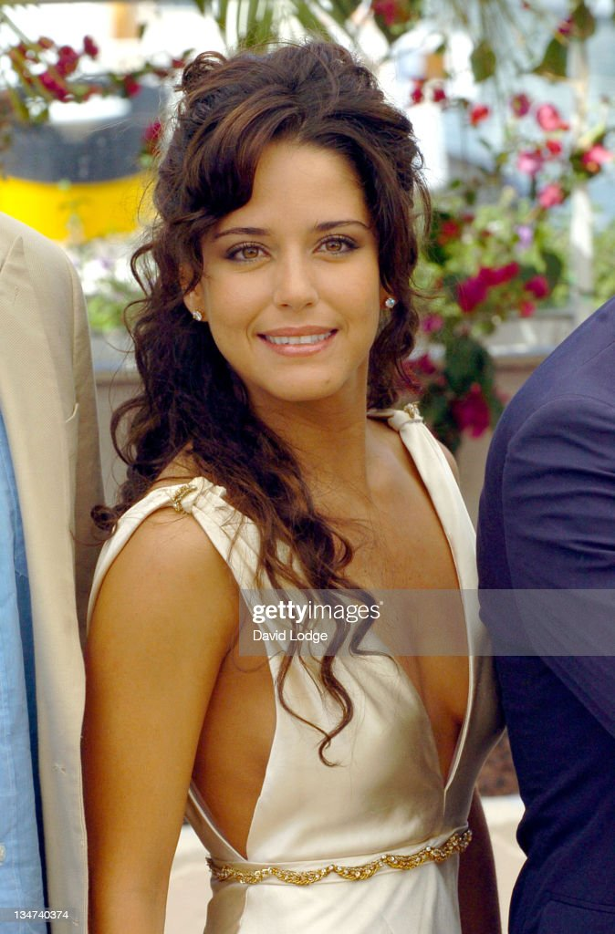 2006 Cannes Film Festival - Fast Food Nation - Photocall
