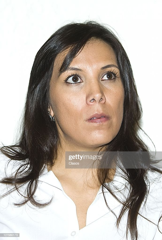 Cristina Fox photos