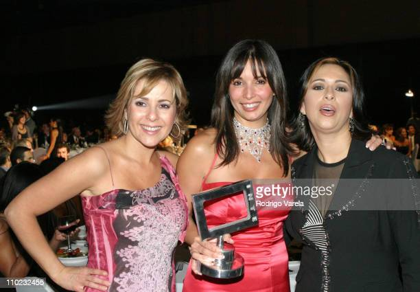 Ana Maria Canseco Pictures And Photos Getty Images