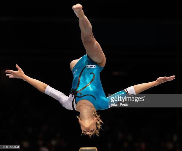 Ana PORGRAS | Sport gymnastics, Female gymnast, Gymnastics ...  |Ana Porgras