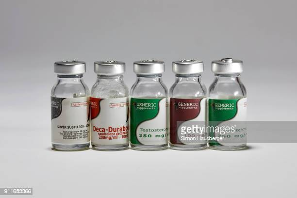 60 Top Steroids Pictures, Photos and Images - Getty Images