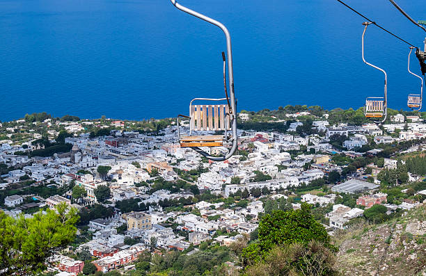 free anacapri images pictures and royalty free stock photos