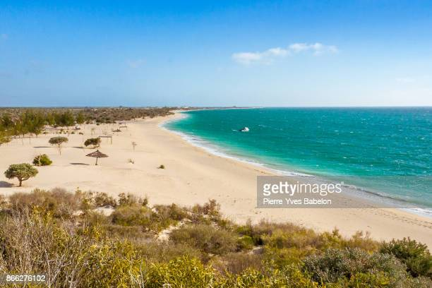 anakao beach - pierre yves babelon madagascar stock pictures, royalty-free photos & images