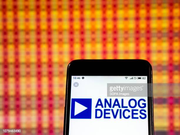 Semiconductor Manufacturing Stock Photos and Pictures  