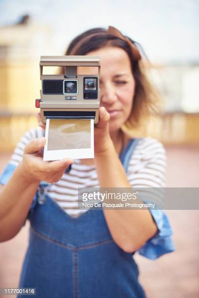 analog photography - nico de pasquale photography stock pictures, royalty-free photos & images
