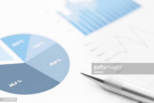 Analysing