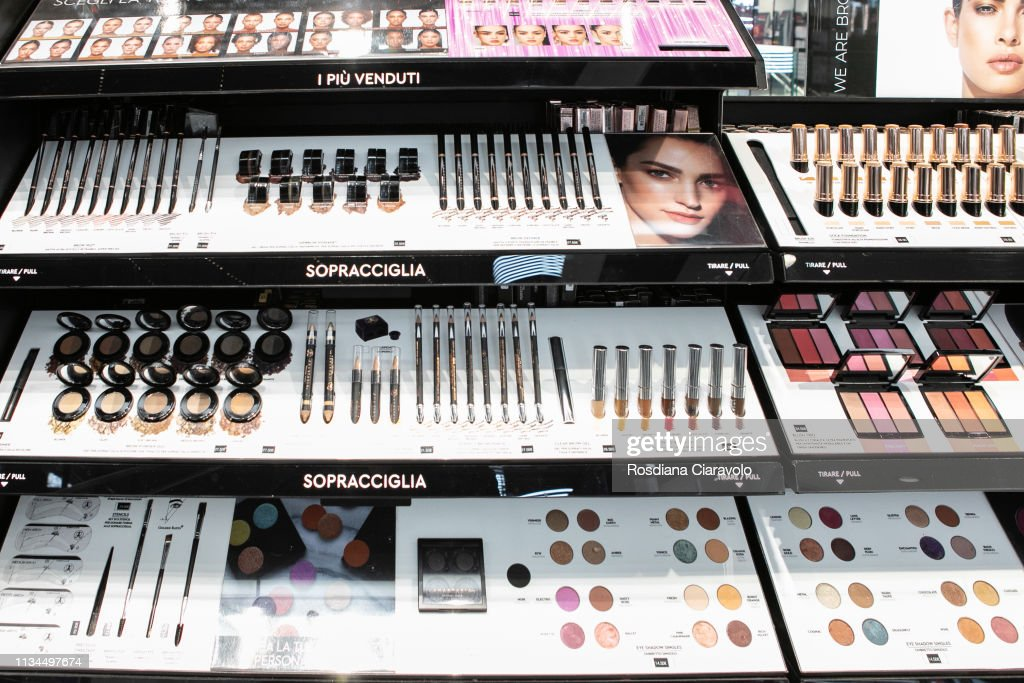 Anastasia Beverly Hills is Coming to PH   LoopMe Philippines