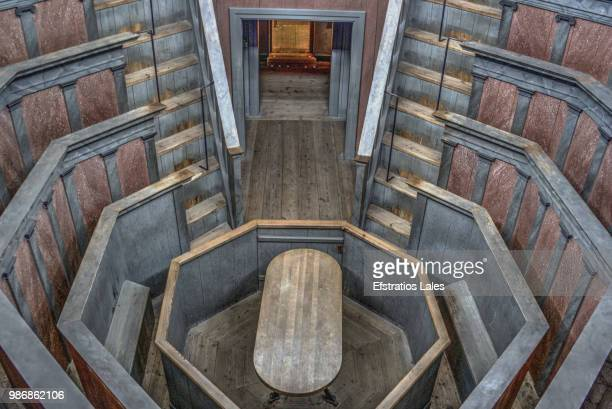 anatomie theater - anatomie stock pictures, royalty-free photos & images