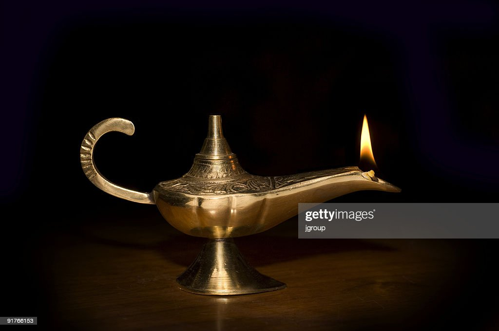 ... Diwali Oil Lamp · Ancient Brass Lamp ...