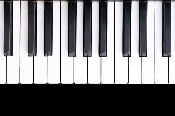 free piano keys images pictures and royalty free stock photos