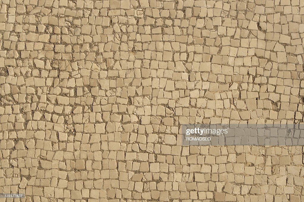 Ancient Roman Marble Mosaic Floor Texture Rome Italy High Res Stock Photo Getty Images