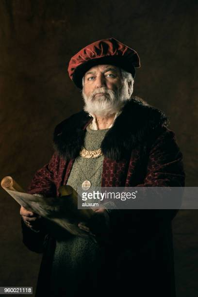 ancient scribe - medieval stock photos and pictures