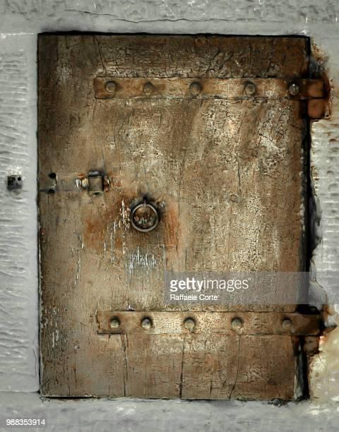 ancient secrets - raffaele corte foto e immagini stock