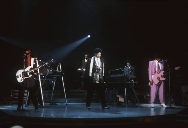 and-b-group-the-time-terry-lewis-jimmy-jam-jerome-benton-morris-day-picture-id1077792864?k=20&m=1077792864&s=612x612&w=0&h=ixDPG5ar0yJf0_BH5Y413m3Amjk789y2BMZlhtu9RKM=