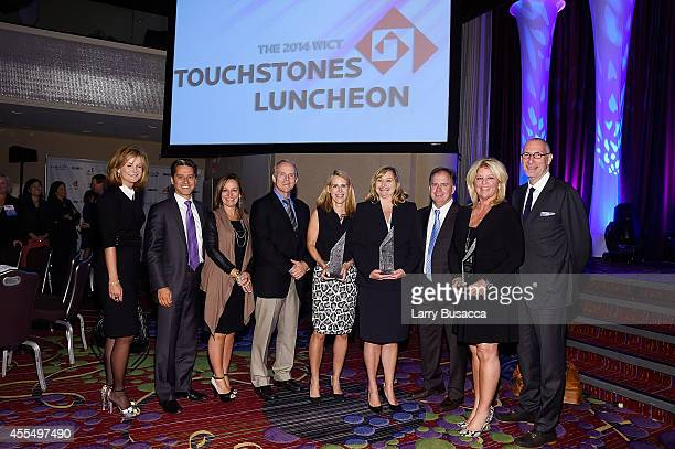 And Chief Government Relations Officer of Time Warner Cable Gail MacKinnon, President and COO of Time Warner Cable Rob Marcus, President and CEO of...