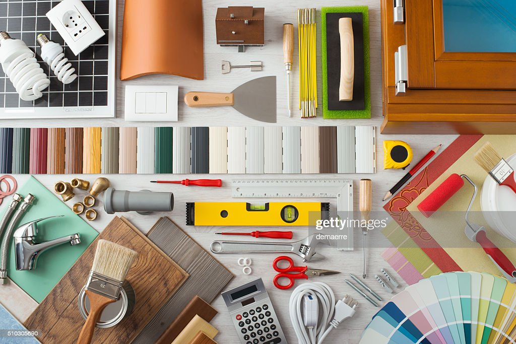 free interior design images pictures and royalty free stock photos rh freeimages com stock photo bedroom interior design free stock photos interior design