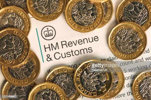 hmrc and money - tax stock pictures, royalty-free photos & images