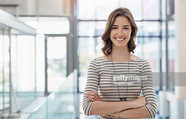 and now to do what's best for success - jonge vrouw stockfoto's en -beelden