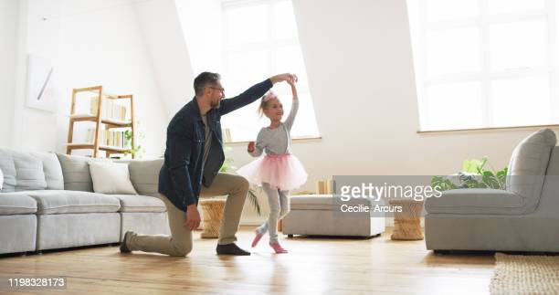 and then we twirl! - carefree stock pictures, royalty-free photos & images