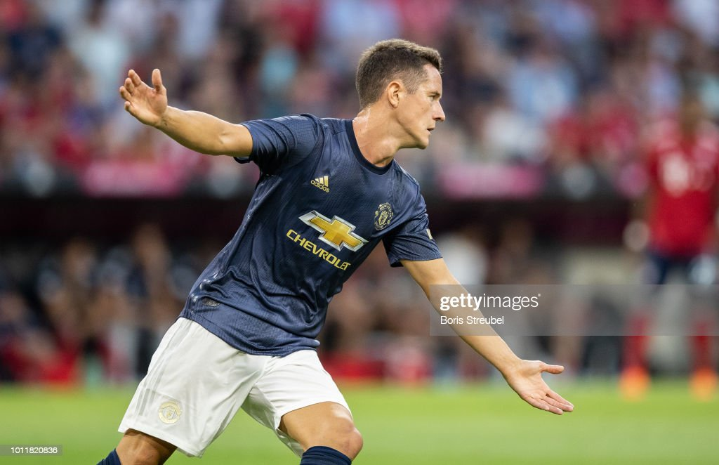 Kits by BK-201 ::NO REQUESTS:: - Page 8 Ander-herrera-of-manchester-united-reacts-during-the-friendly-match-picture-id1011820836