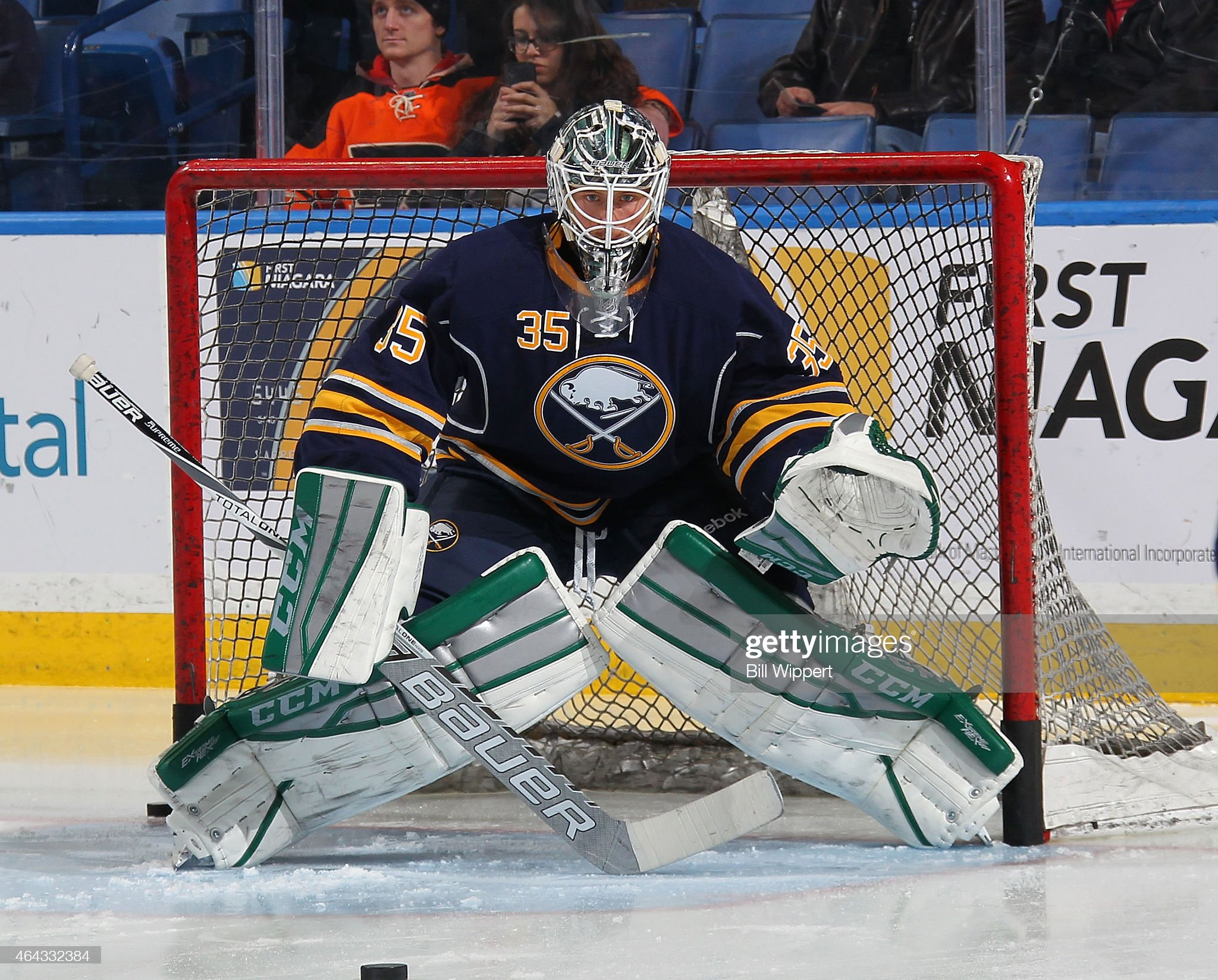 anders-lindback-of-the-buffalo-sabres-wa
