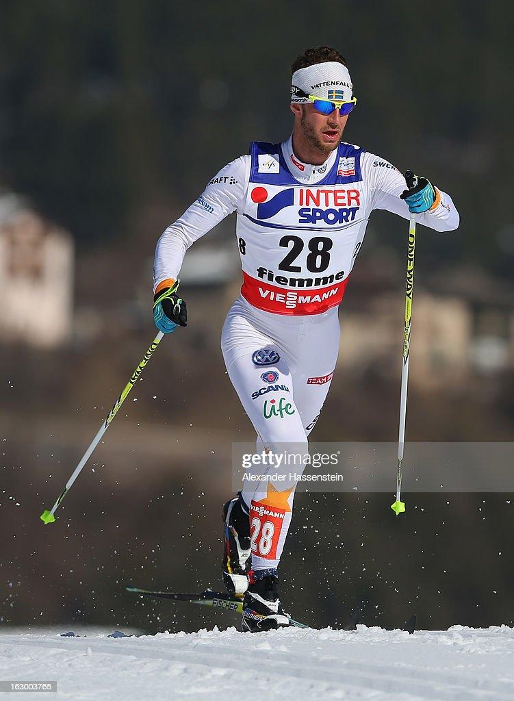 Anders Soedergren