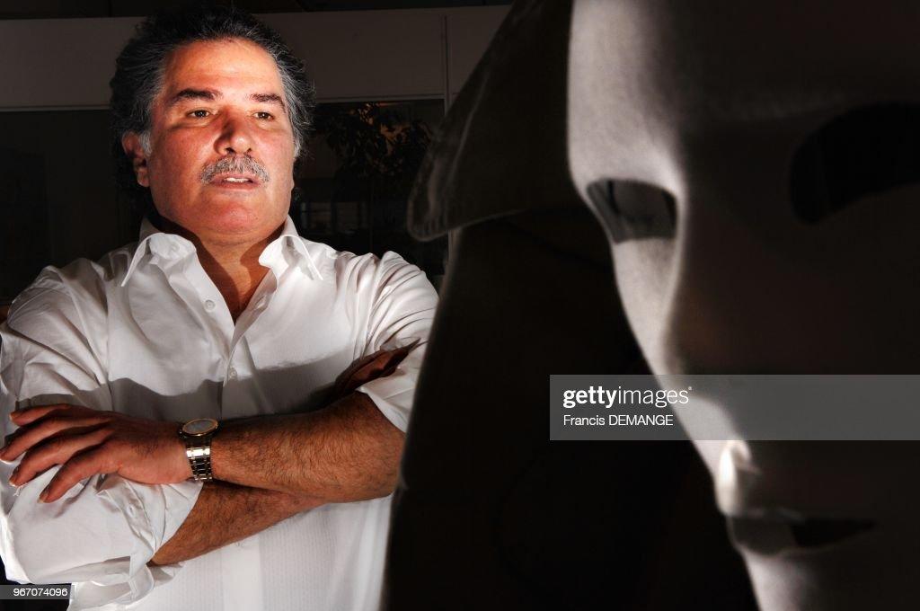 LE TÉLÉCHARGER DES POSTICHES LE GANG FILM