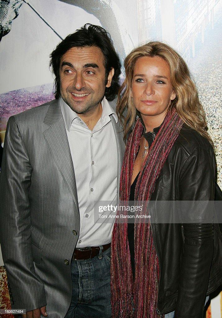 """""""Jean-Philippe"""" Paris Premiere - Arrivals"""