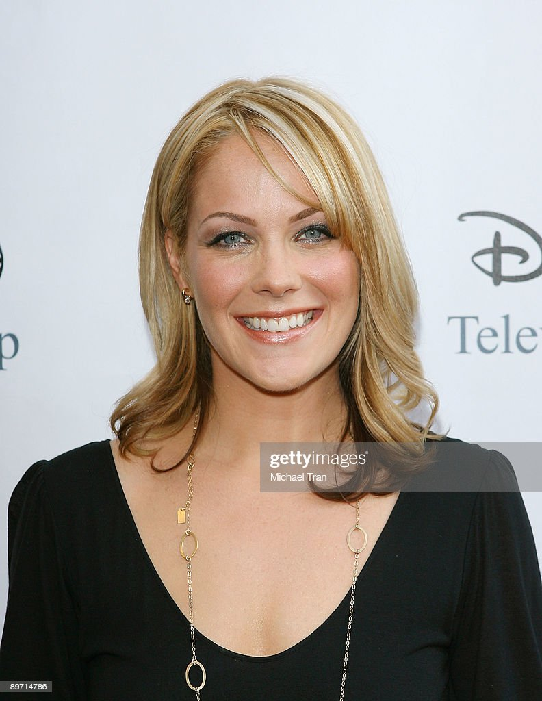 Andrea Anders Boobs best photos of andrea anders - richi galery